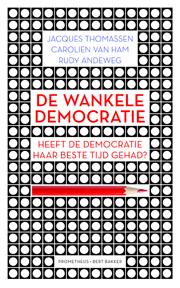 180-boekomslag-De-wankele-democratie