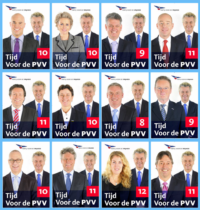 COLLAGE PVV PROVINCIALE STATENVERKIEZING 2011 WEB[1]