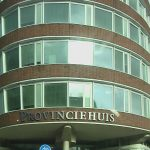 Provinciehuis_Zuid-Holland