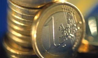 De macht van de financiële lobby in Brussel