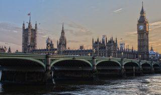 Nieuw Brits Parlement: Stemmen parlementariërs met expertise op een onderwerp anders dan hun collega's zonder deze expertise?