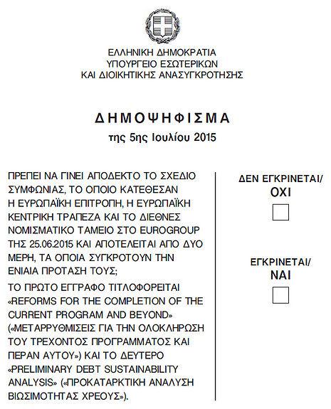 grieks-referendum