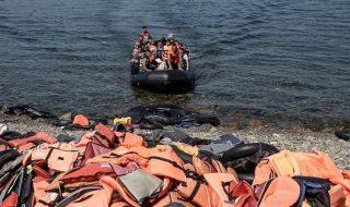 Gaat migratie ten koste van solidariteit?