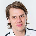 Gijs Schumacher