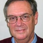 Galen Irwin