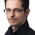 Kristof Jacobs