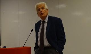 Hans Daalder en de Nederlandse politicologie