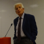 Prof.dr. Hans Daalder