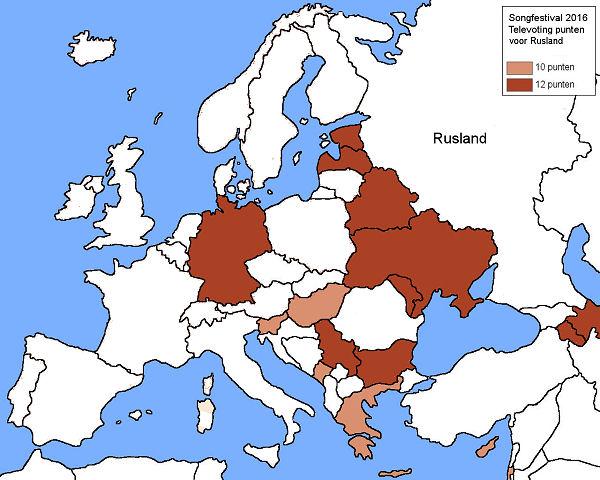 eurovisie-2016-rusland