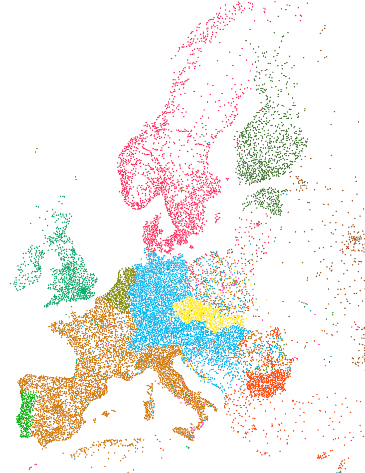 citynetwork-europe