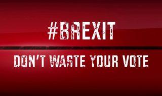 Brexit en de peilingen: nog een 'UK polling disaster'?