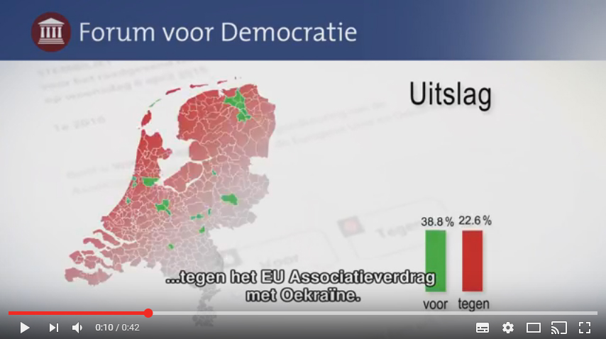 fvdd-statistiek