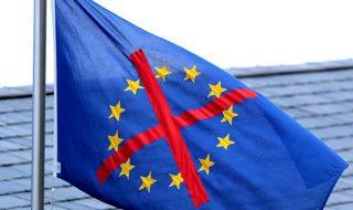 Is Euroscepsis aanstekelijk?