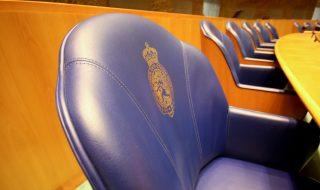 Regionale afspiegeling van kandidaat-Kamerleden