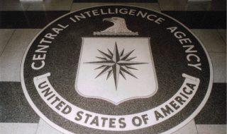 Trump blaast CIA op