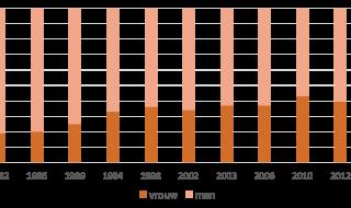 Implosie van de PvdA schaadt diversiteit in de Tweede Kamer