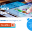 Screenshot StemWijzer.nl