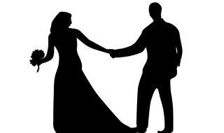 Hoe beïnvloedt je partner de kans dat je gaat stemmen?