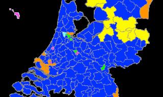 Wat als… Nederland het Britse kiesstelsel zou hebben?