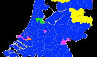Wat als … Nederland het Duitse kiesstelsel had?