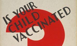 Staatssecretaris Blokhuis en de strijd tegen vaccinatie-misinformatie