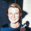 Arwen Van Stigt