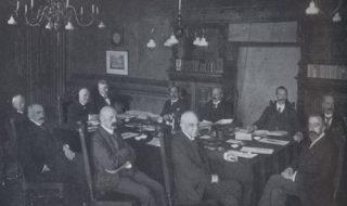 Leidde het actief vrouwenkiesrecht in 1922 tot groter succes van confessionele partijen?