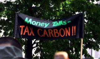 De vervuiler betaalt? Hoe politiek wantrouwen de steun voor klimaatbeleid ondermijnt