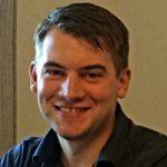 Victor Ellenbroek