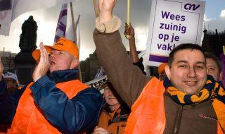 Het CNV en populisme: masochisme of terechte zelf-kritiek?