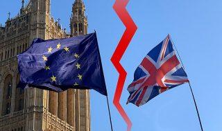 Had Brexit voorkomen kunnen worden door Britten meer scholing te geven?