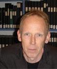 Gerrit Voerman