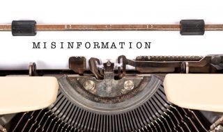 Aanhangers van populistische partijen: geïnformeerd, ongeïnformeerd, of verkeerd geïnformeerd?