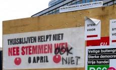 Hoe referenda de parlementaire democratie versterken